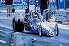 Team Sycamore Racing_Garcia_07012017-98
