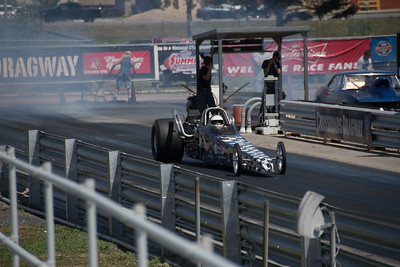 racing-23