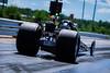 Team Sycamore Racing_Garcia_07012017-96