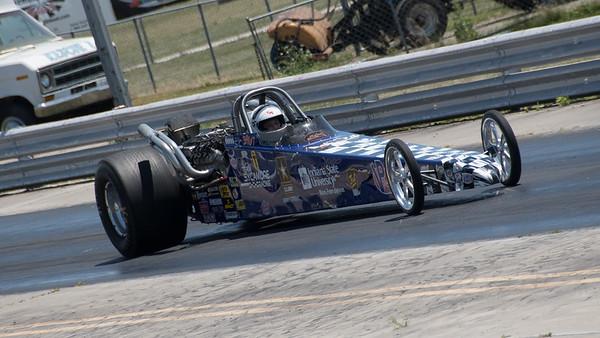 racing-17