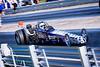 Team Sycamore Racing_Garcia_07012017-100