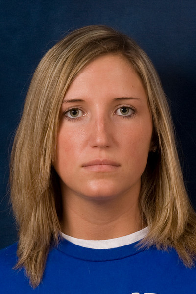 Lauren Tincher<br /> Terre Haute<br /> Exercise Science/ Psychology/ Strength and Conditioning