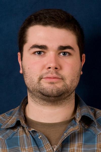 Jarrod Vanzo<br /> Sullivan, IN<br /> Elementary Ed