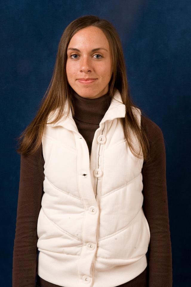 Amy Schreel Clayton, OH Pro Pilot