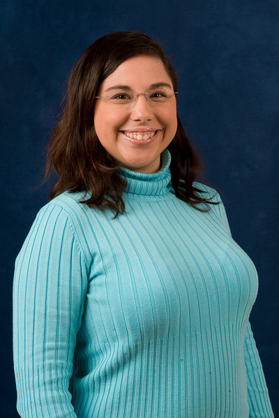 Ashlee Vitz<br /> Centerpoint<br /> Theatre/ Communication Studies