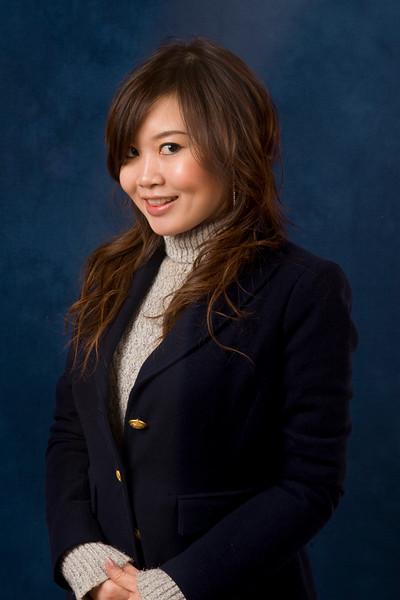 Trangnguyen (Tee)<br /> Vietnam<br /> Accounting