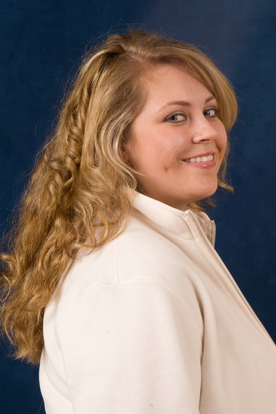 Whitney Miller<br /> Greenwood, IN<br /> Speech-Language Pathology