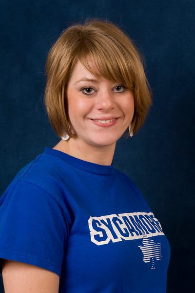 Sara Cole<br /> Greenfield<br /> Speech Language Pathology