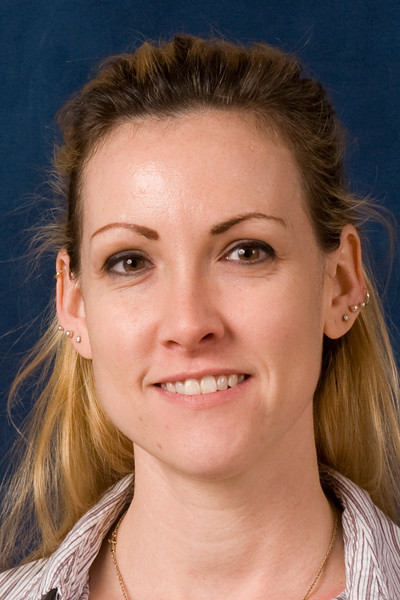 Melanie Gatton<br /> Mesa, AZ<br /> Psychology