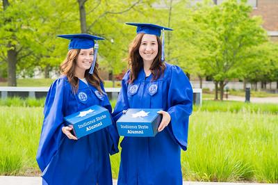 04_20_17_graduation_box-3486