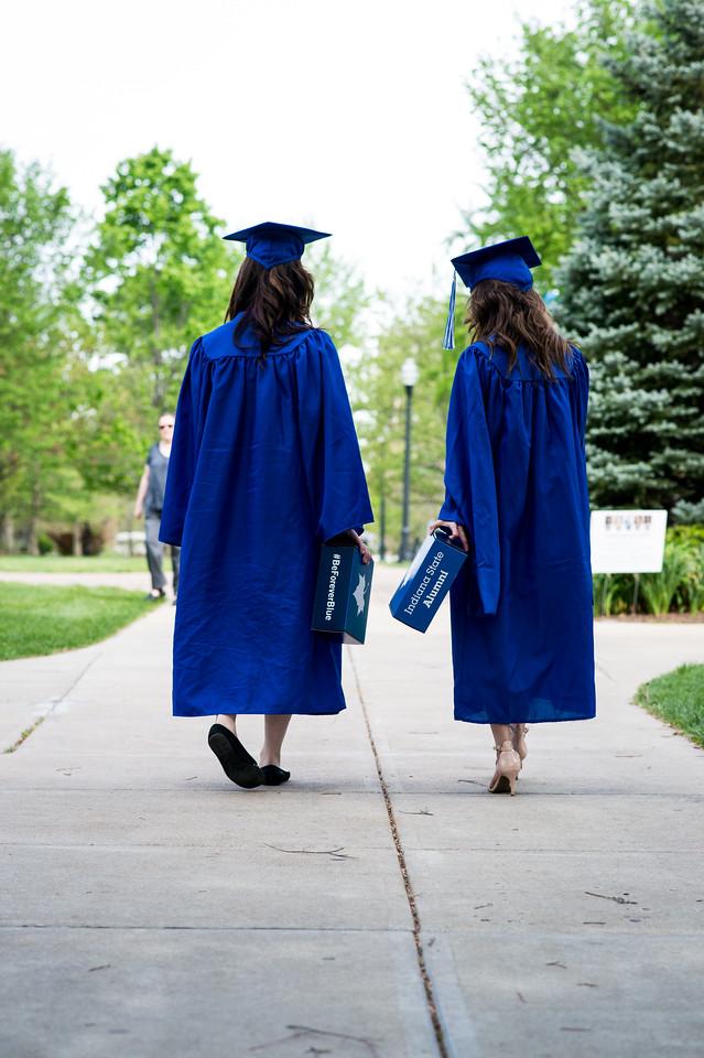 04_20_17_graduation_box-3944