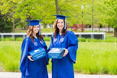 04_20_17_graduation_box-3478
