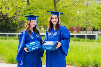 04_20_17_graduation_box-3480