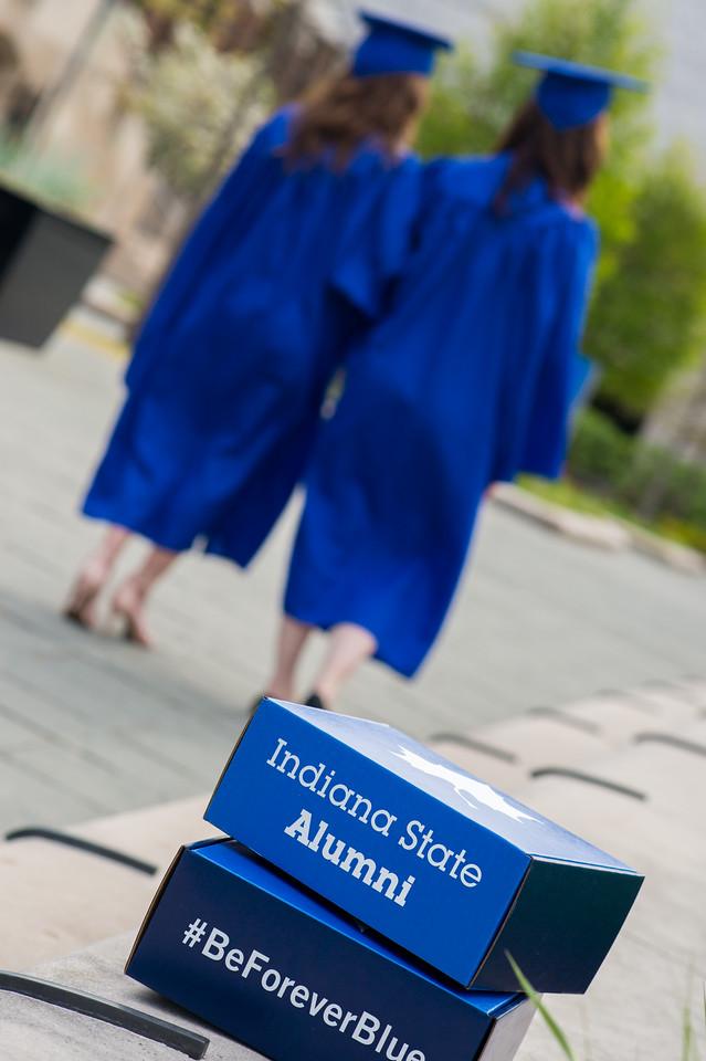 04_20_17_graduation_box-3716
