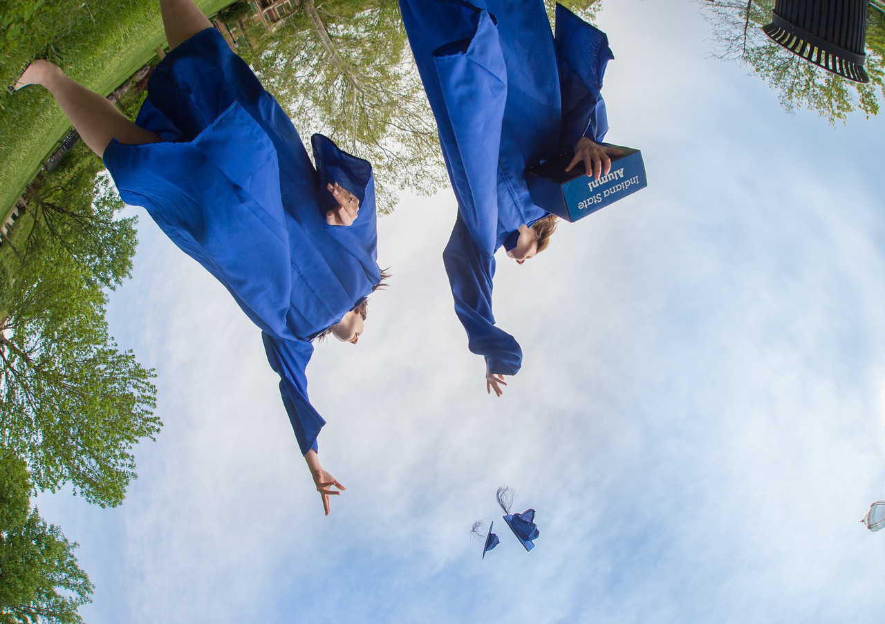 04_20_17_graduation_box-3752