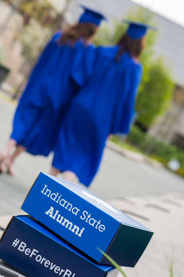 04_20_17_graduation_box-3707