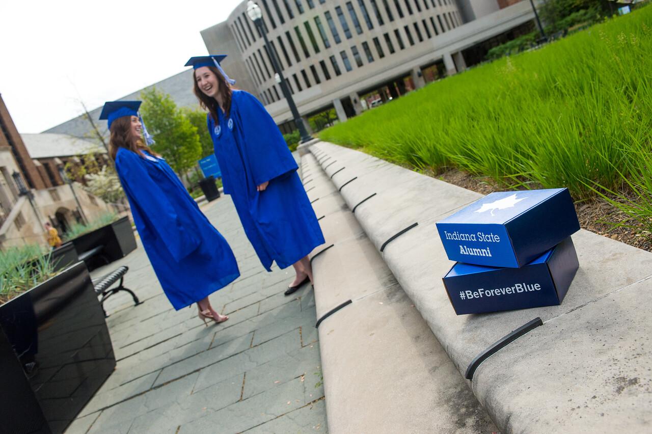 04_20_17_graduation_box-3600