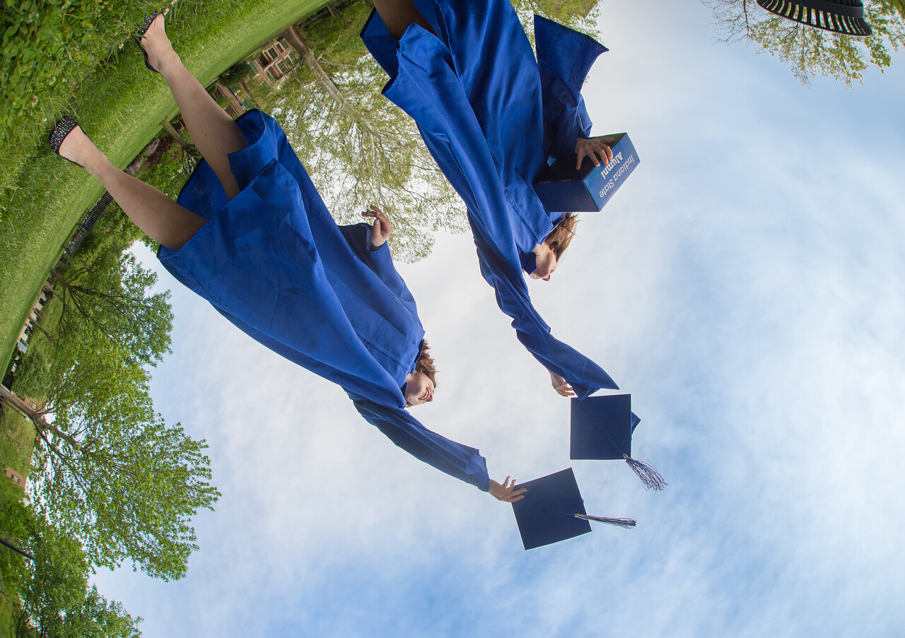 04_20_17_graduation_box-3765