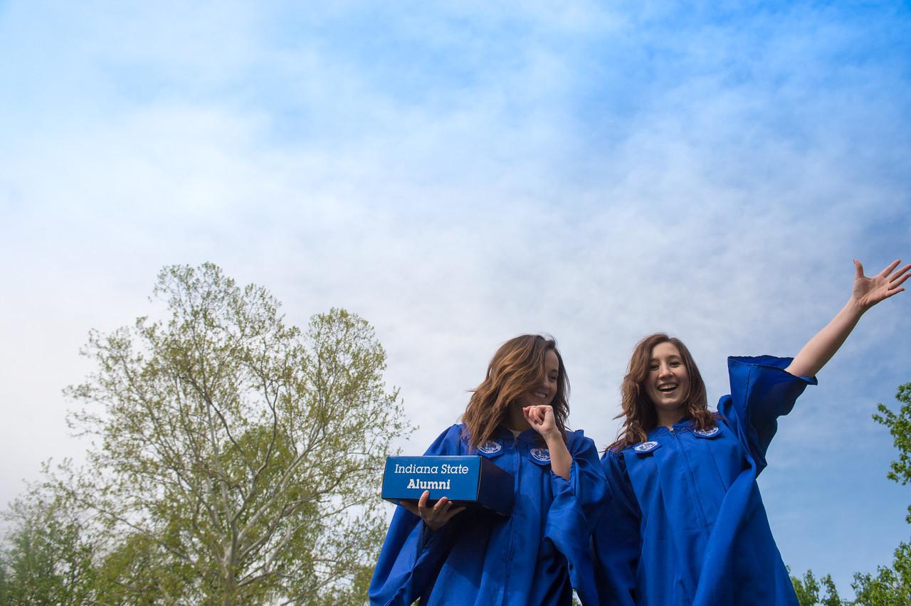 04_20_17_graduation_box-3823