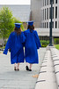 04_20_17_graduation_box-3725