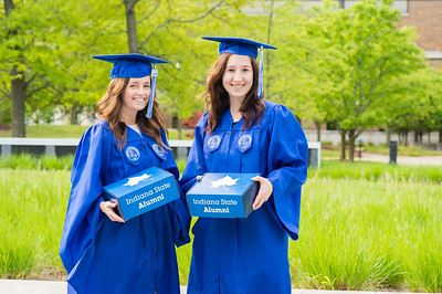 04_20_17_graduation_box-3485