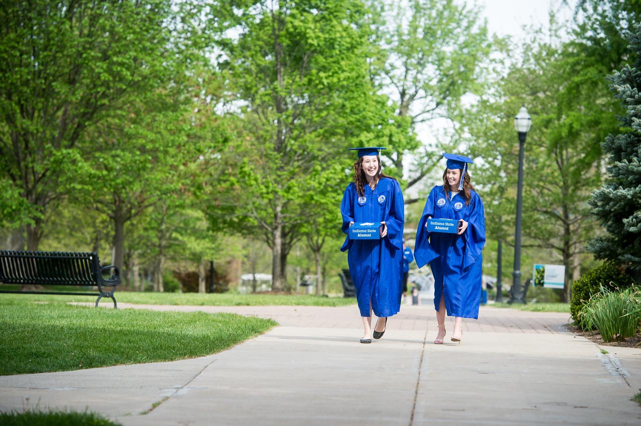 04_20_17_graduation_box-3896