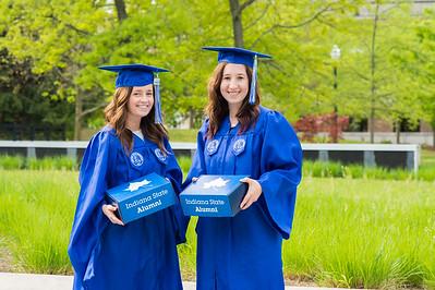 04_20_17_graduation_box-3481
