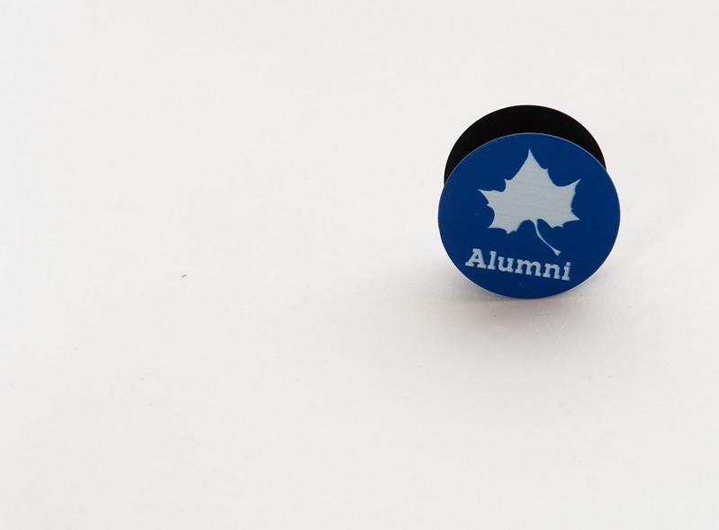 04_23_17_piece_for_alumni-4927