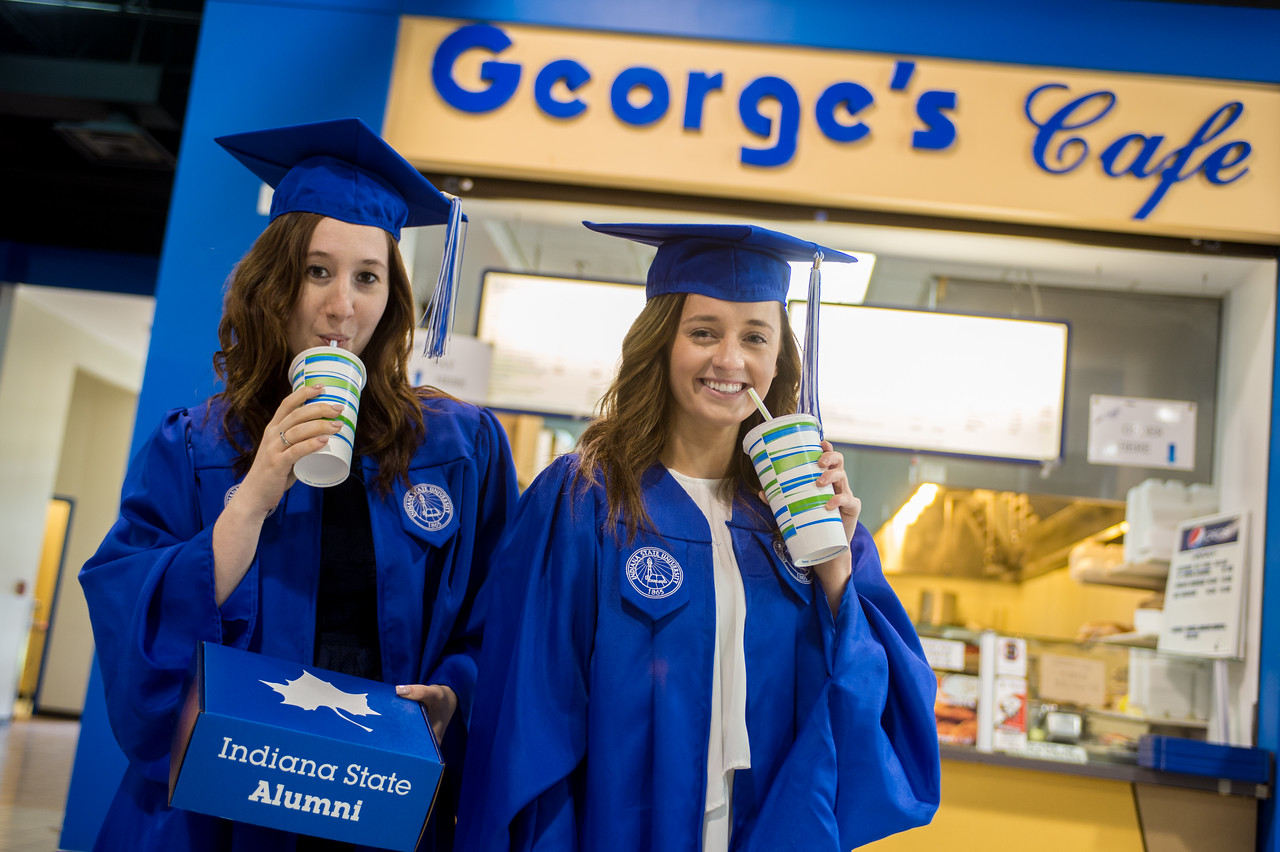 04_20_17_graduation_box-4672