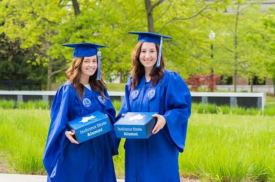04_20_17_graduation_box-3483