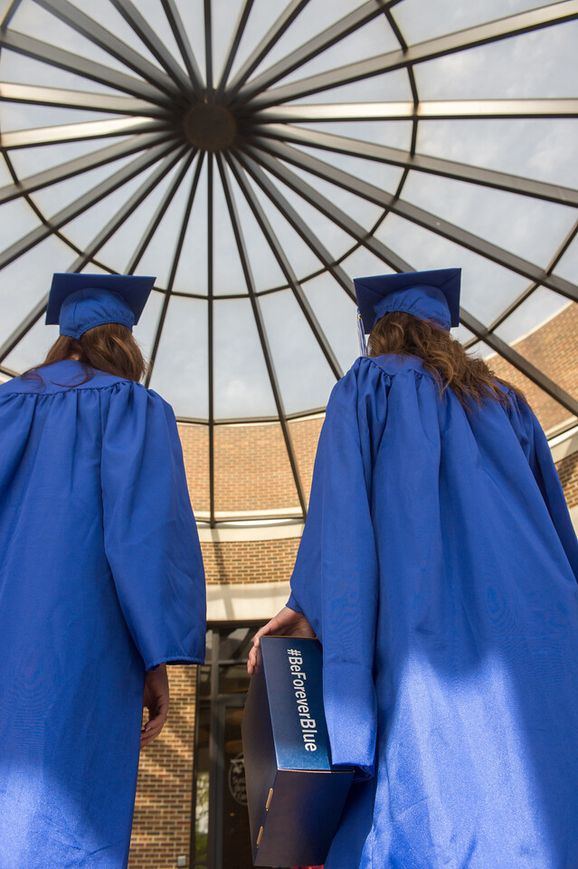 04_20_17_graduation_box-4462