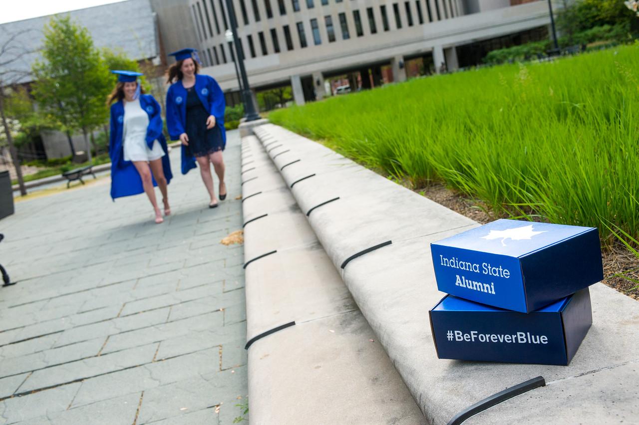 04_20_17_graduation_box-3638