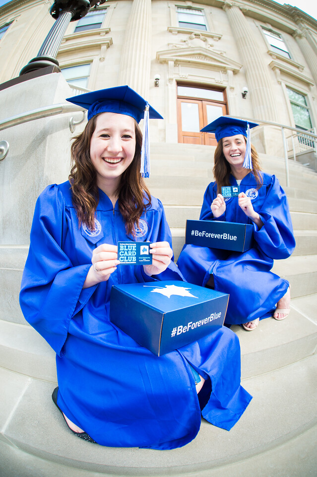 04_20_17_graduation_box-4047