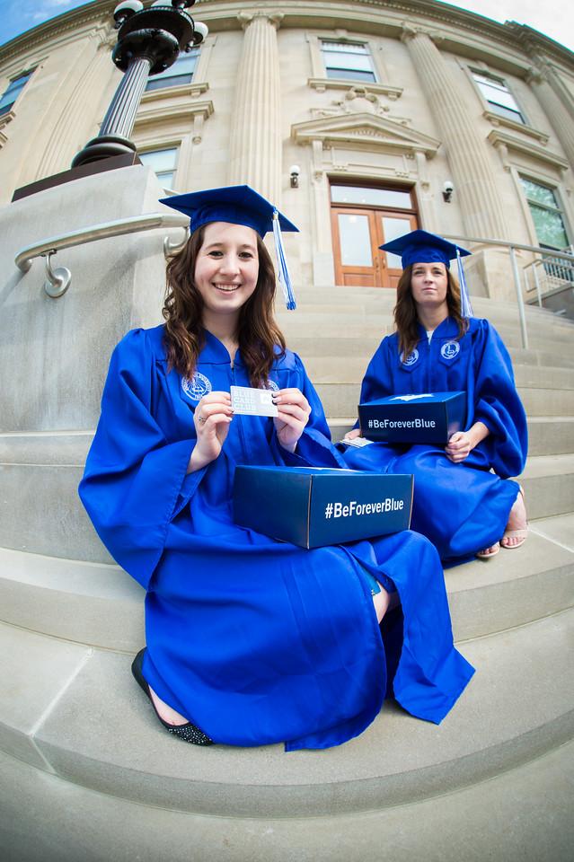 04_20_17_graduation_box-4024