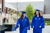 04_20_17_graduation_box-3693