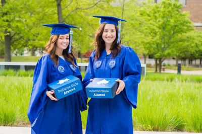 04_20_17_graduation_box-3484