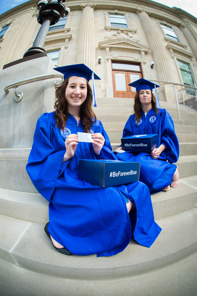 04_20_17_graduation_box-4026