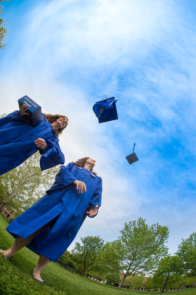 04_20_17_graduation_box-3775