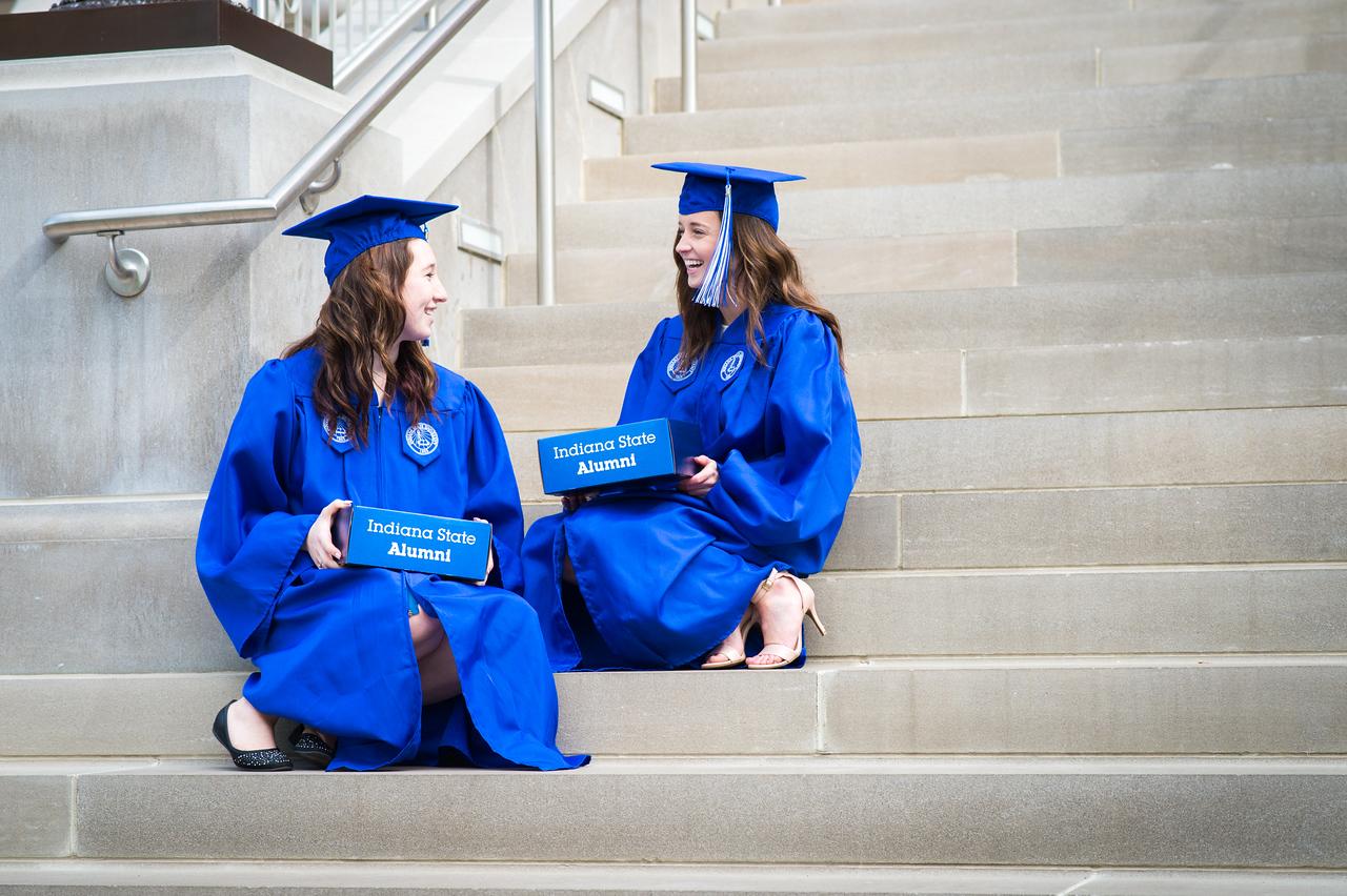 04_20_17_graduation_box-3973