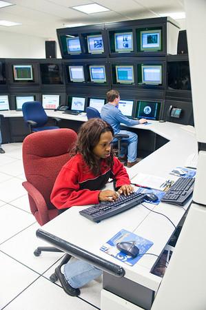 234020693_2007_supercomputer_cbsei_0063