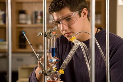 254774449_2008_chemistry_billboard (10 of 229)