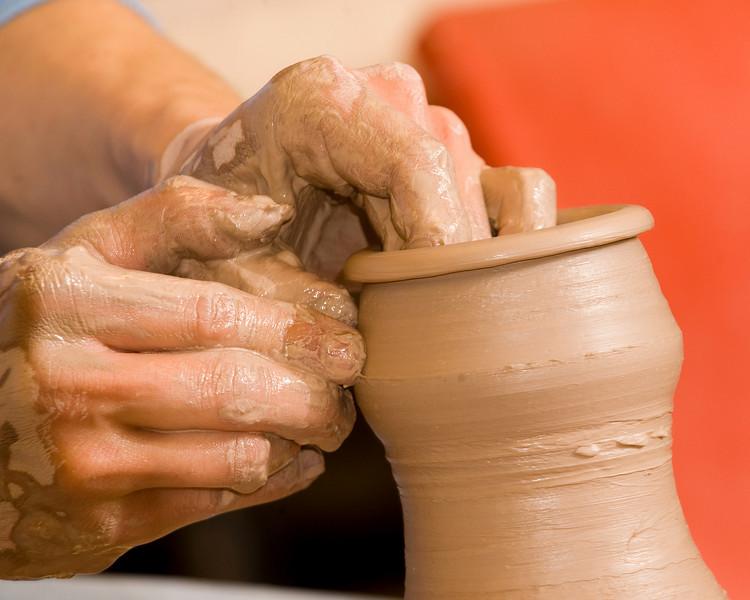 591937298_455758002_261572925_2008_ceramics_art_annex_chen__(51_of_210)