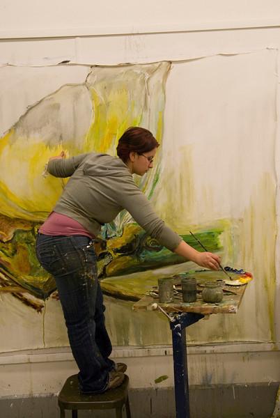 259493084_paintingstudio006