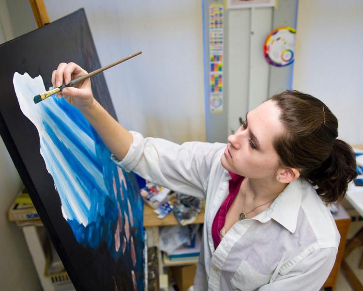591930036_259155243_2008_honors_painting_rhoads_purpura (204 of 268)