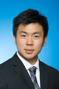 September 15, 2015 Zhijie Yang 9967