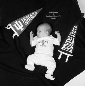 baby_THCME_1301