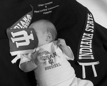 baby_THCME_1309