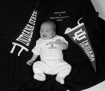 baby_THCME_1290