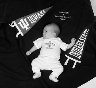 baby_THCME_1300