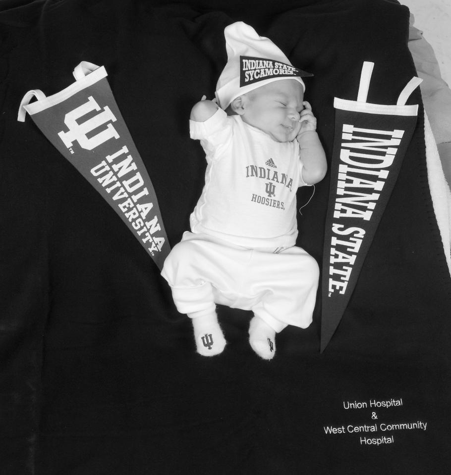 baby_THCME_1225